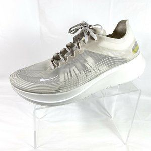 Nike Zoom Fly SP Men's Running Shoes
